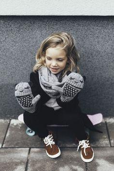 ZARA-kids-soft-winte