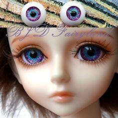 BJD-doll-eyes-cloud-purple-blue-8mm-10mm-12mm-14mm-16mm-18mm-20mm-22mm-1-pair