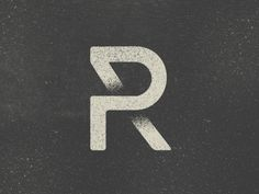 "I like the line work of this logo. It also is nice and simple. I just hope that it is for some sort of outdoors or ""manly"" product, since it looks like a branding iron."