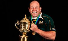 Ranking the 6 Best Props in Rugby History Unsung Hero, Rugby Players, Cool Pins, African History, South Africa, Sports, Van, Awesome, Image
