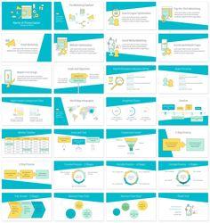 online-marketing-slide-deck