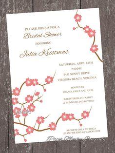 Cherry Blossom Dating brides en ligne