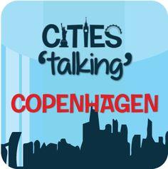 Copenhagen Walk - Kings, Castles and Fairy Tales