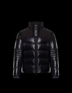 Bape A Bathing AApe Shark Head Winter Thick Jacket Black Hoodie Tooling Coat