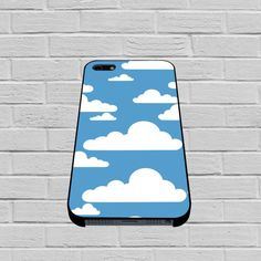 Abstract Blue Sky White Cloud case for iPhone, iPod, Samsung Galaxy, HTC One, Nexus #iphone #iphonecase #case #hardcase #plastic #samsunggalaxycase #gadget #phonecell #celluler