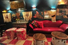 MIRANDA LAmbert's airstream by junk gypsy   Recent Photos The Commons Getty Collection Galleries World Map App ...