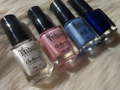 Cheap and Chic look My Nails, Shampoo, Nail Polish, Personal Care, Chic, Bottle, Color, Beauty, Shabby Chic