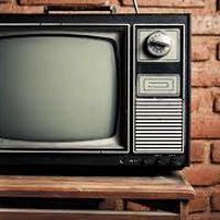 Já Experimentaste Bater Palmas Para A Televisão? by Filipe&Rute on SoundCloud