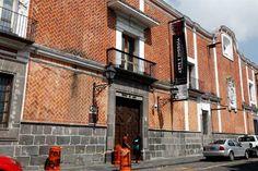 Cerrados y bajo revisión 40% de museos capitalinos