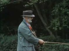 old jack goes fishing on a mayfly hatch day ,and tells us all about the mayfly . Mayfly, British Countryside, Fishing, Tie, Youtube, Cravat Tie, Ties, Peaches, Pisces