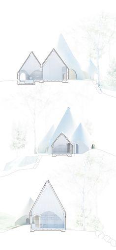 Koya-Issei-Suma_sections_1_1000.jpg (1704×3687)