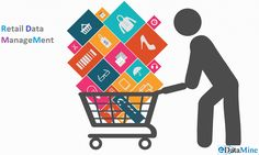 @EDataMine is a fastest growing #dataentryretail company which offers retail data systems, retail data collection, retail data solutions, retail market analysis and #retailsolution as per client requirements.