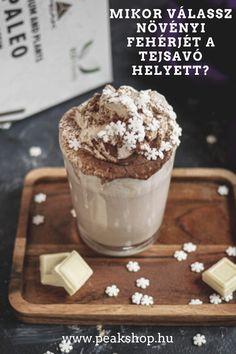 Yummy Drinks, Minion, Starbucks, Pudding, Drawing Reference, Breakfast, Snacks, Coffee, Food