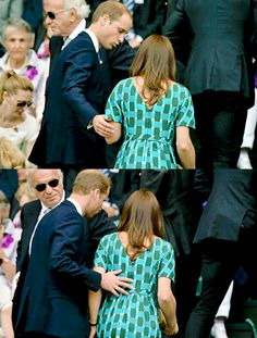 --July 6, 2014--the hand ♥
