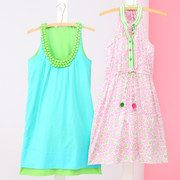 Save up to 75% off during the Seaside Style: Women's Apparel event on #zulily today!