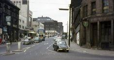 Bradford, Timeline Photos, Yorkshire, Childhood Memories, Manchester, Scenery, Street View, Skating Dresses, Explore