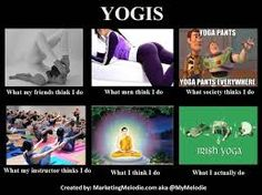 Digital Media Now for Yogis Archives - Marketing Melodie Workout Memes, Gym Memes, Funny Memes, Haha Funny, Hilarious, Funny Shit, Funny Stuff, Gym Food, Shape Of Your Body