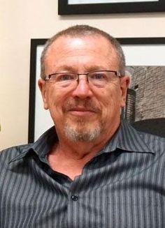 Daniel M. Little - AUTHORSdb: Author Database, Books & Top Charts