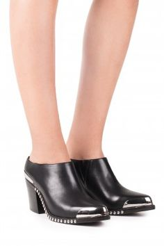 New Styles at Jeffrey Campbell Every Week!