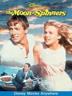 The MoonSpinners *** Click image to review more details.