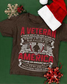 Veterans Day Poem, Veterans Day Activities, Veterans Day Gifts, Bulletins, Yule Decorations, Scandinavian Christmas, Orange Slices, America, Tees