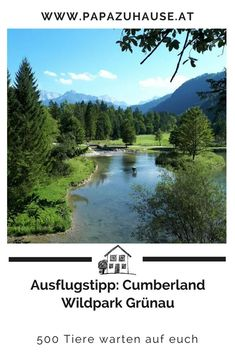 Know what you're getting with home tours. North Conway, Heart Of Europe, 3d Home, Cabin Rentals, Park, House Tours, Places To Go, Around The Worlds, River