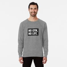 'Hashtag of black and white in a contrasting minimalist style, get your motto, word, slogan on your stuff in one word' Lightweight Sweatshirt by pkstudio Bts Suga, Bts Taehyung, T Shirt Fun, Shirt Print, Vintage T-shirts, Poster S, Pullover, Workout, Motivation