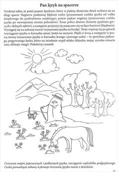 Cute Coloring Pages, Kindergarten Math, Asd, Activities For Kids, Diy And Crafts, Classroom, Crafty, Teaching, Children