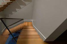 Beste afbeeldingen van trappen in flush toilet powder