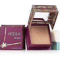 Benefit Cosmetics - Hoola Bronzer Box O' Powder in  #ultabeauty