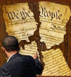 Indoctrination and Data Mining in Common Core: Here's Why America's Schools May Be in More Trouble Than You Think Judicial Branch, Hissy Fit, November Election, Rush Limbaugh, Bill Of Rights, Political System, 2nd Amendment, Founding Fathers