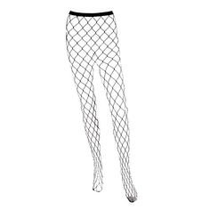 a0fda92a3840b Set Include: 1Pc Pantyhose Condition: New without tag Material: Nylon,  Spandex Color