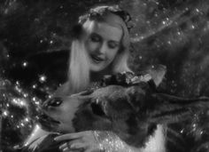 20 Shots from A Midsummer Night's Dream (William Dieterle & Max Reinhardt, Old Cards, Love Film, Midsummer Nights Dream, Film Photography, Beautiful Creatures, Old Photos, Fairy Tales, Movies, Films
