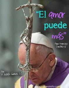 #caminandojuntos #matrimonio #consejopara2 #amor #puede #más Artículo en: www.caminandojuntos.net