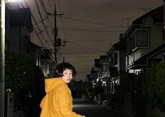 http://izumimiyazaki.tumblr.com/