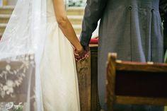Organizar una boda sin estrés es posible? Sin categoría