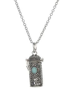 Blue Filigree Scroll Mother Prayer Loving God Hear My Prayer For My Mother Be Her Constant Companion * Click image for more details.(This is an Amazon affiliate link)