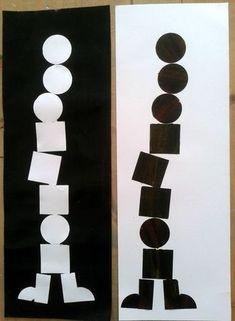 104_Noir et blanc_Positif Négatif (32)