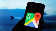 Google Mapsissa piilee erikoinen apukeino – yhdistää kartat ja musiikin - Mobiili - Ilta-Sanomat