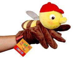 Het verhaal van Zoem, voor de kennismakingsdag. Teaching First Grade, Puppets, Pikachu, Classroom, Teacher, Dolls, Diy Crafts, Projects, Fictional Characters