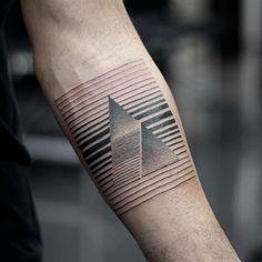 by @niko.vaa ✖️ #blxckink Submit: blxckink@gmail.com ⚡️ @flash_addicted ⚡️ @flash_addicted ⚡️ ✖️ #tattoo #tattoos #ink #tat #black #blackwork #bw #blacktattoo #linework #dotwork #tattooidea #engraving #tattooflash #tattoosofinstagram #tattoolife #tattooart #tattoodesign #artist #tattooartist #tattooist #tattooer #tattooing #tattooed #inked #art #bodyart #artoftheday