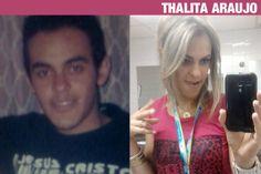 Thalita Araujo
