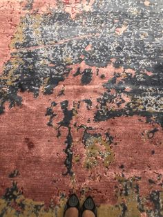 Hand Made Rugs Home Carpet, Carpets, Home Furnishings, Rugs, Nature, Handmade, Design, Farmhouse Rugs, Farmhouse Rugs
