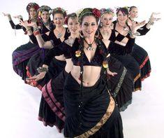 tribal style bellydance   Fat-Chance-Belly-Dance.jpg