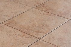 BuildDirect: Porcelain Tile Ceramic Tile   Ridgeview Series   Rust  http://www.builddirect.com/Porcelain-Tile/Rust/ProductDisplay_6933_p1_10081091.aspx