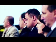 Russian Pharmaceutical Forum 2012 - flashback video http://www.adamsmithconferences.com/HRC21pinvids