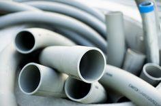 Protection et sécurité : investir dans le PVC #Industrie