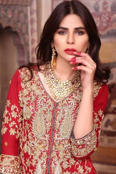 14eb3b786bd1 18 Best Dhaagay new Jewelery Arrivals images in 2017 | Bridal ...