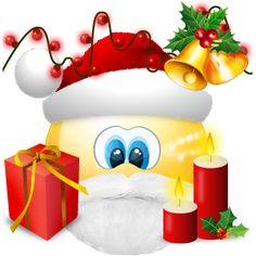 Members: Club Quebles - Quebles.com Smileys, Cartoon Faces, Funny Faces, Christmas Emoticons, Emoticon Faces, Smiley Faces, Emoji Craft, Emoji Clipart, Emoji Symbols