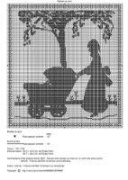 """Gallery.ru / Olgakam - album """"Matka i dziecko"""""""